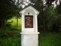Image for Kreuzweg Einsiedelkapelle - Pettnau, Tirol, Austria