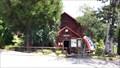 Image for Pioneer Hall / Lake Creek Historical Society - Lake Creek, OR