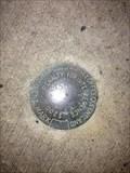 Image for Permanent Survey Mark 51508, Thozet Road - Koongal