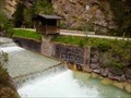 Image for Messmarke Gaistal - Leutasch, Tyrol, Austria