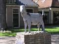 Image for Snoesje van de Geitefok, Oldeberkoop, Friesland, The Netherlands