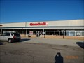 Image for Goodwill Industires- 9278 Market Sq Drive,Streetsboro, Ohio