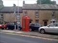 Image for Duke Street, Settle. North Yorkshire. UK