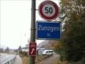 Image for Zunzgen - BL, Switzerland