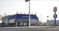 Image for Burger King - 4700 South - Taylorsville, Utah