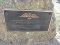 Image for Avalon Fire Station 9/11 Memorial - Avalon, CA