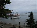 Image for Port of Samana, Dominican Republic