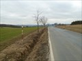 Image for TB 2222-35.0 Na panských