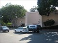 Image for San Diego Automotive Musem - San Diego, CA