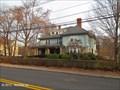 Image for Ronald McDonald House - Brookline, MA
