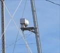 Image for Tornado siren - Glasco KS
