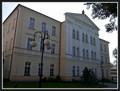 Image for Muzeum ve Frenštáte pod Radhoštem -  Frenštát pod Radhoštem, Czech Republic