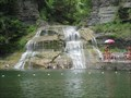 Image for Robert H Treman State Park - Ithaca, NY