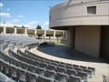 Image for Rose State College Amphitheater - Midwest City, OK