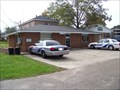 Image for Sumrall Police Station-Sumrall, MS