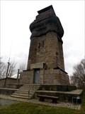 "Image for Bismarckturm ""Kemmler"" Plauen - Sachsen, Germany"