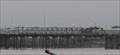 Image for UP RR Truss bridge -- Port Allen LA