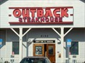 Image for Outback Steakhouse - 9A Baymeadows - Jacksonville, Florida