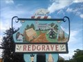 Image for Redgrave - Suffolk