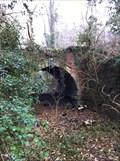 Image for Shropshire Canal Bridge - Madeley, Telford Shropshire