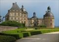 Image for Chateau de Hautefort