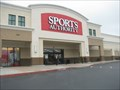 Image for Sports Authority - Antioch, CA
