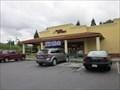 Image for Panda Express - Oak Grove - Walnut Creek, CA