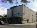 Image for Lorne Theatre - Lorne, Victoria, Australia