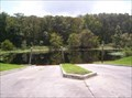Image for Rodman Spillway Boat Ramp