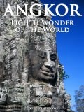Image for Angkor: Eighth Wonder of the World - Cambodia
