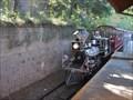 Image for Bonfante Railroad