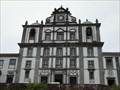 Image for Igreja Matriz São Salvador - Horta, Portugal