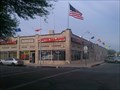 Image for Millers Surplus HQ - 6th Ave - Tucson AZ