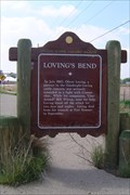 Image for Loving's Bend