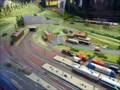 Image for Model Railroad - Copenhagen Central Station - Copenhagen, Denmark