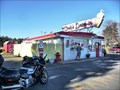 Image for Cindy's Drive In - Granby MA