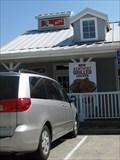 Image for KFC - Cloverdale Blvd - Cloverdale, CA