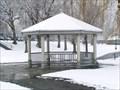 Image for Gazebo in Murray Park