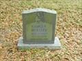 Image for George E. Huntley - Mayport, FL