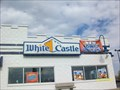 Image for White Castle - Daleville, Indiana