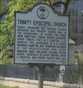 Image for 40-1 Trinity Episcopal Church