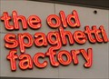 Image for Old Spaghetti Factory - Elk Grove, CA