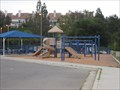 Image for Bathgate Play Ground - Mission Viejo,CA