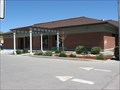 Image for King City Library - King City, CA