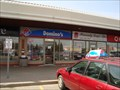 Image for Domino's - Eagleson Road - Kanata - ON