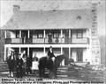 Image for ELKHORN - Tavern 1886