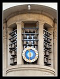 Image for Carillon on Jewelry & Watches shop - Zürich, Switzerland