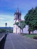 Image for Igreja do Espírito Santo - Arcos de Valdevez, Portugal