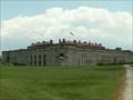 Image for Fort Delaware - Delaware City, DE