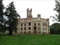 "Image for Castle ""Mala Hluboka"" in Cesky Rudolec, Czech Republic"